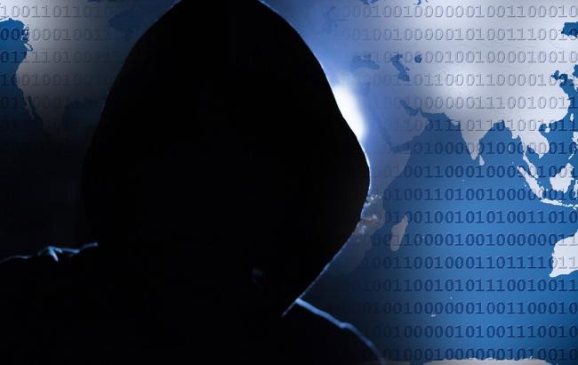 Фото: Хакерська атака (pixabay.com/ru/users/HypnoArt)