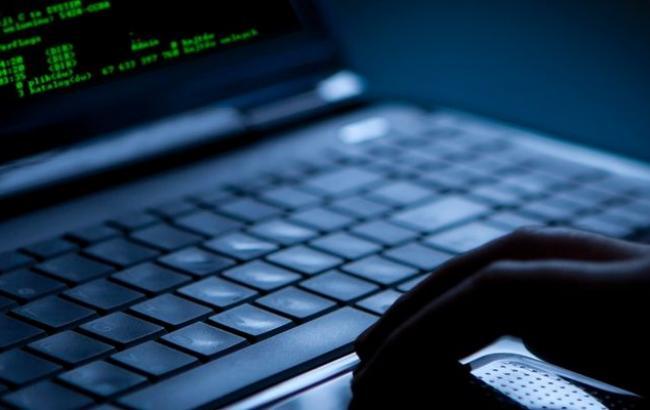 За підозрою в атаці на сайт провайдера TalkTalk затримано підлітка