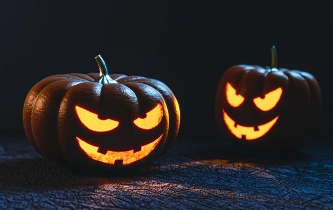 Фото: Хэллоуин - мистический праздник (pixabay.com/Fotomek)