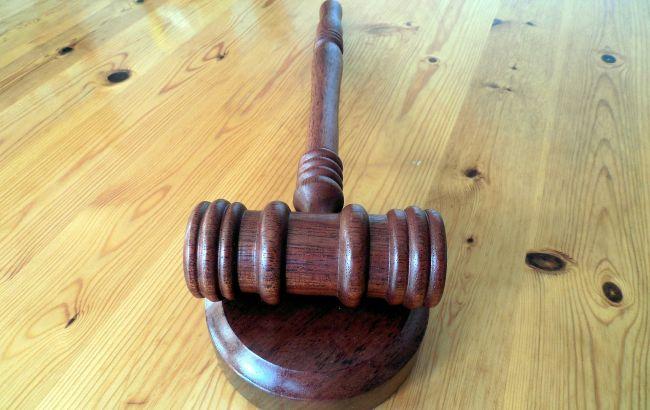 Судді обрали ще одного члена Вищої ради правосуддя