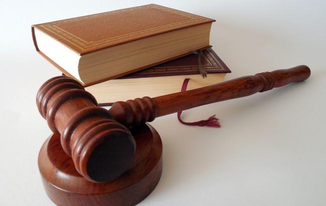 Тайные судебные вердикты как приговор украинскому правосудию