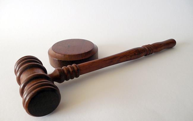 """Апелляционный суд оставил в силе арест экс-замглавы """"Укрзализныци"""""""