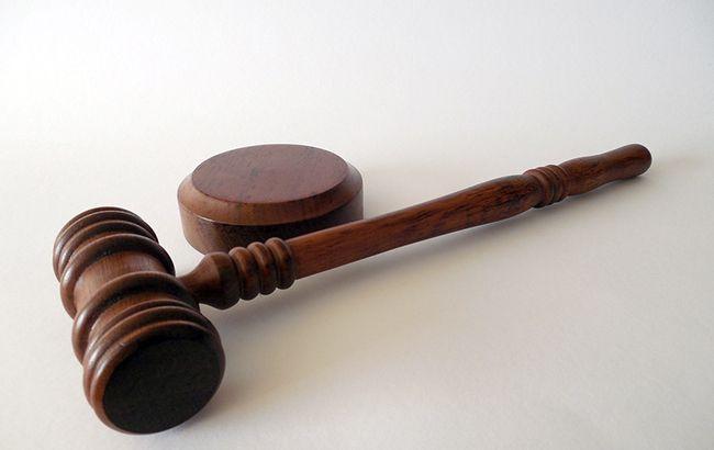 Суд у справі сина Авакова пішов у дорадчу кімнату