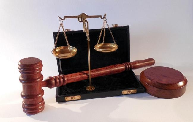 Фото: День юриста (pixabay.com/succo)