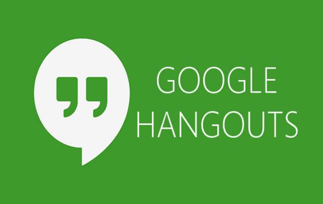 Google Duo займёт место Hangouts на андроид
