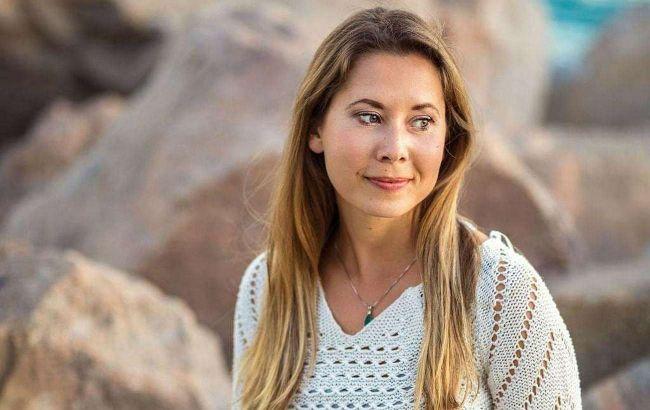 Чипсы и сладости: нутрициолог рассказала, как легко избавиться от плохой привычки в еде