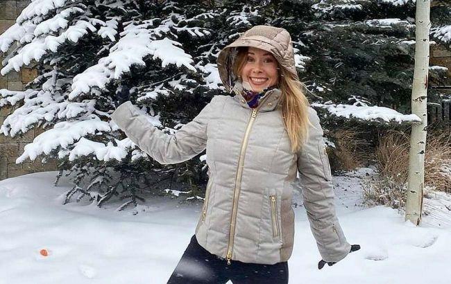 """""""Нет"""" вялотекущим простудам: нутрициолог рассказала, какое питание зимой поддержит иммунитет"""