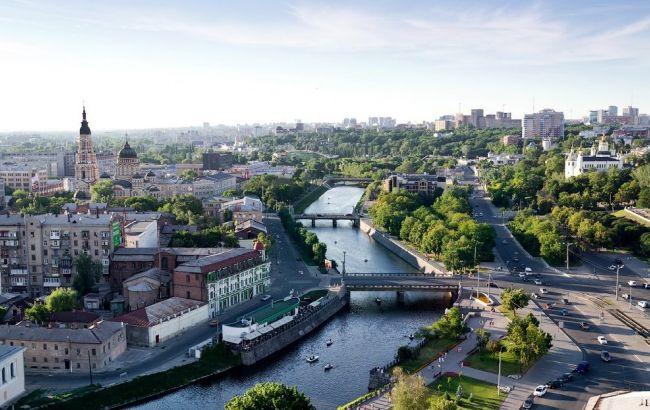 О финансовых проблемах Харькова известно уже давно