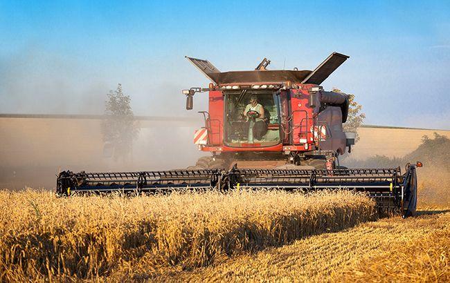 Кому достанутся миллиарды аграрных дотаций из госбюджета