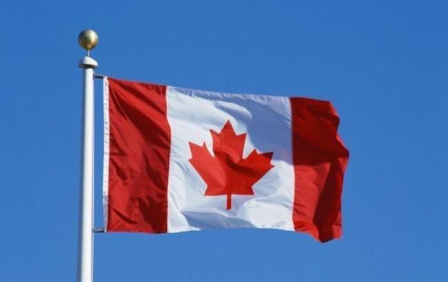 Канада готується ввести мита на імпорт сталі, - Bloomberg