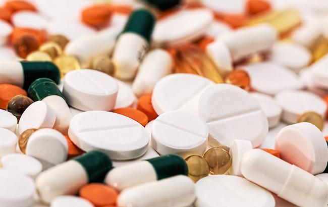 Правительство расширило Национальный перечень лекарств