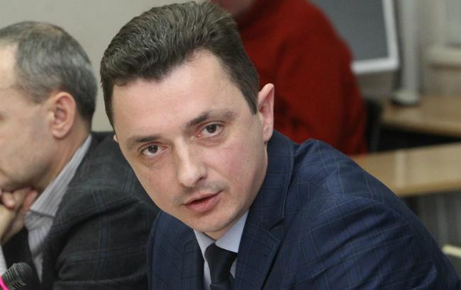 """""""Укроборонпром"""" зекономив близько чверті мільярда гривень на електронних закупівлях"""