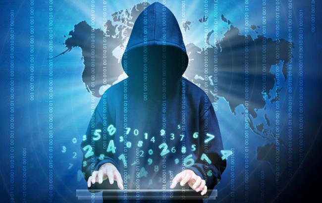 Фото: более половины украинских пользователей сталкиваются с локальными киберугрозами