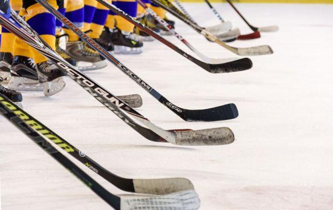 НХЛ призупинила чемпіонат через коронавірус