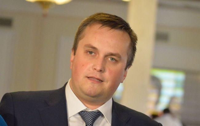 САП 8 серпня звернеться до суду з клопотанням щодо доставки Онищенка, - Холодницький