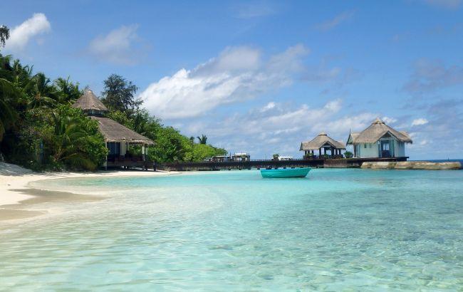 Райские Мальдивы: можно ли отдохнуть на курорте бюджетно