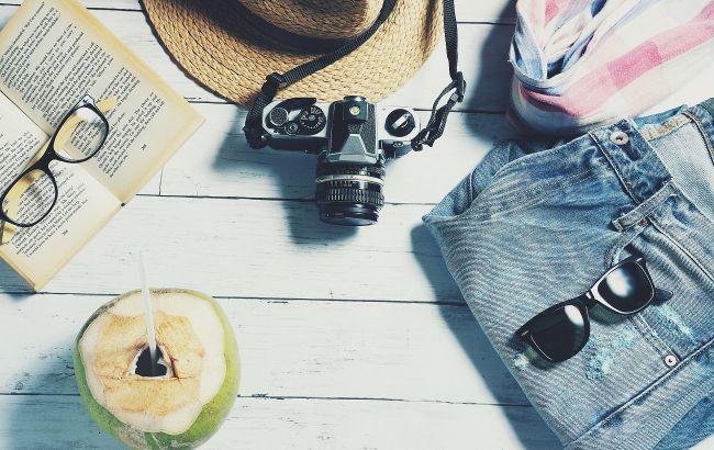 Без турагентов и посредников: как самому спланировать путешествие