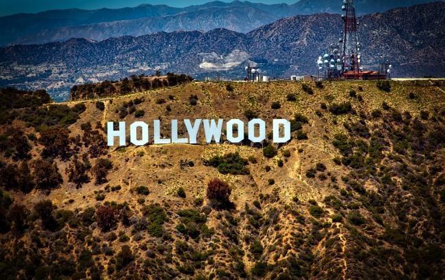 Самые желанные красавцы Голливуда впечатлили совместным фото