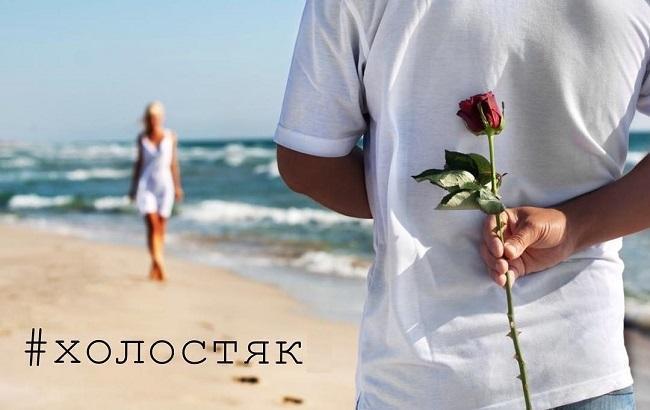 """""""Хочеться вже чогось приземленого"""": українки розповіли, кого хочуть бачити Холостяком у дев'ятому сезоні"""
