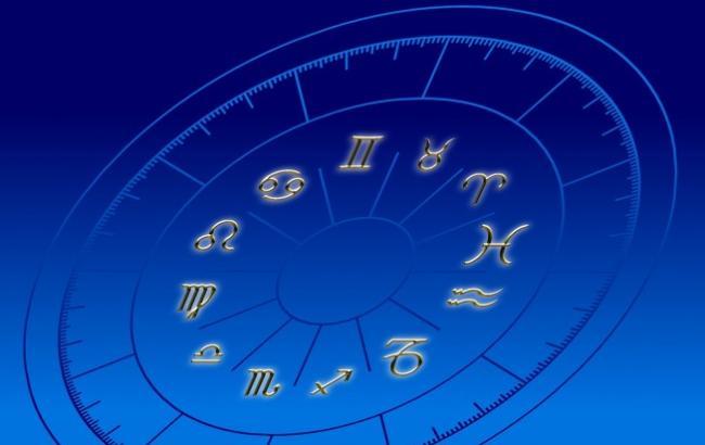 Фото: Астрология (pixabay.com/ru/users/Quique)