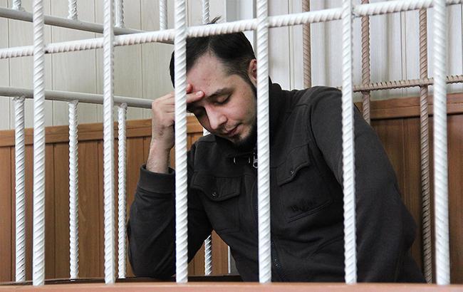 """Юрий Павленко (""""Хорт""""): Это роман Оруэлла """"1984"""", только по-винницки"""