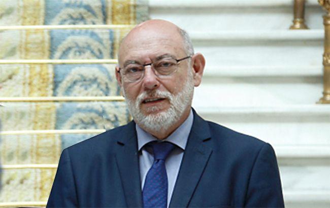 Генпрокурор Іспанії пригрозив арештом очільнику Каталонії