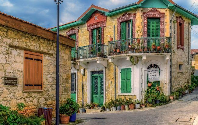 Великі плани: Кіпр може стати однією з найпопулярніших країн влітку