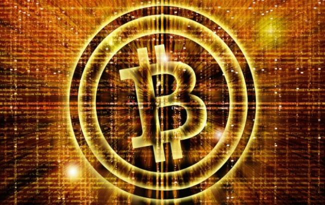 Фото: WebMoney починає приймати платежі в bitcoin (media.coindesk.com)