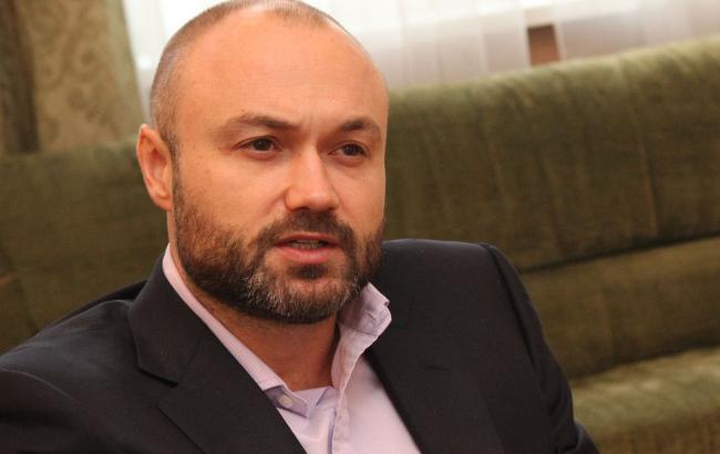 """НКЦПФР до кінця серпня готує 60 справ проти торговців """"сміттєвими"""" акціями"""