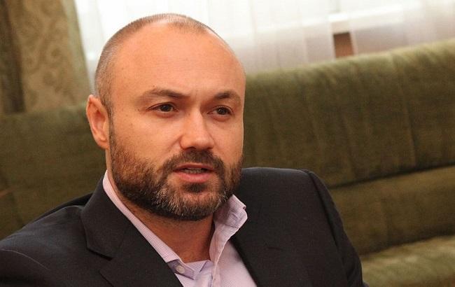 На обломках украинского фондового рынка: как инвесткомпании недоплачивают в бюджет