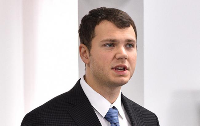Фото: Владислав Криклій (hsc.gov.ua)