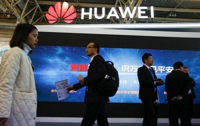 Нашли замену Huawei: Канада построит 5G вместе со Швецией