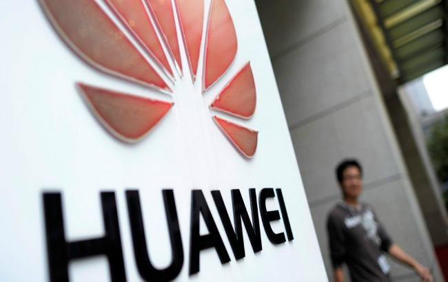 У Huawei відреагували на звинувачення у шпигунстві
