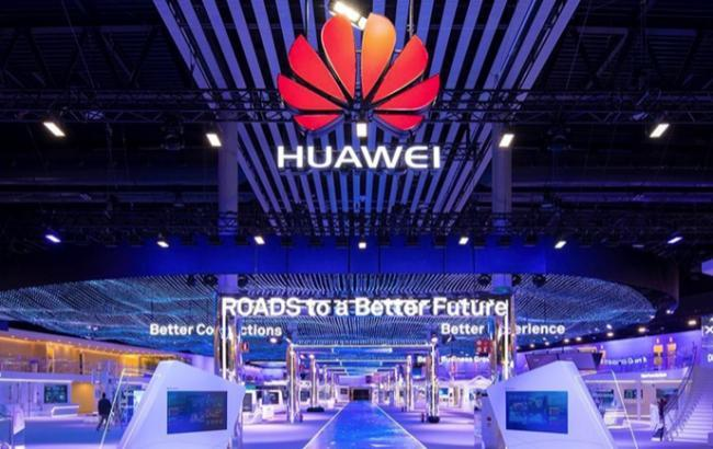 В Канаде по запросу США задержали финдиректора Huawei