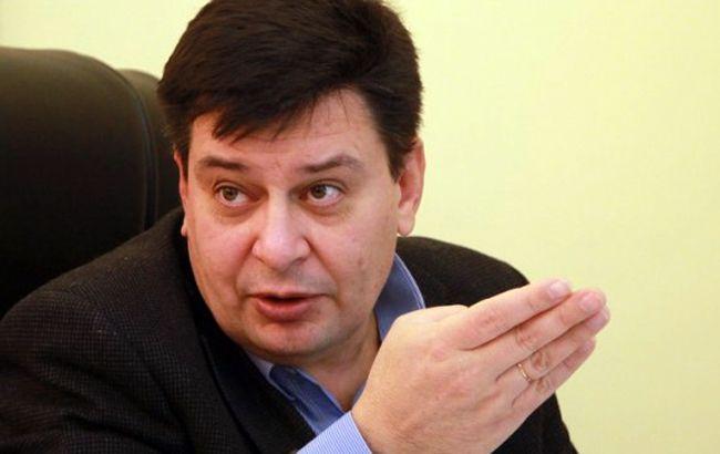 Держреєстр виборців оновив дані понад 10 млн українців з 2015 року