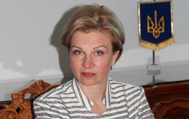 Украина впервые за 70 лет стала председателем Дунайской комиссии
