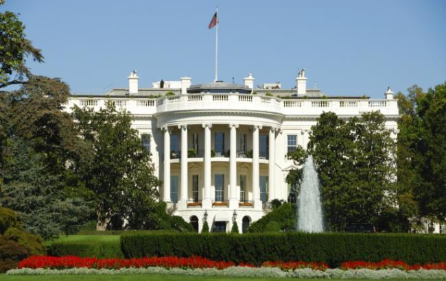 Фото: через Facebook Messenger можно будет писать президенту США (history.com)