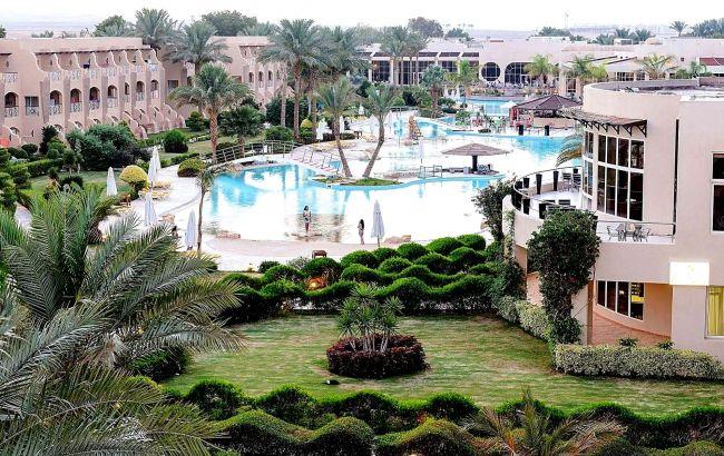 Без бюджетних путівок: тури в Єгипет можуть значно подорожчати