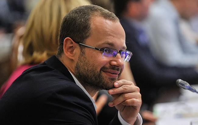 Фото: Павел Пинзеник (nfront.org.ua)