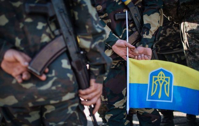 ВНиколаевской области в итоге нарушения правил безопасности умер солдат-срочник