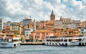 """""""Не робіть цю помилку"""". Блогер розкрив деталі про поїздку до Туреччини та про найкращий маршрут по країні"""