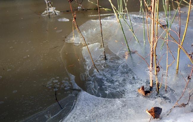У Львові втопився 11-річний хлопчик: свідок розповів про трагедію