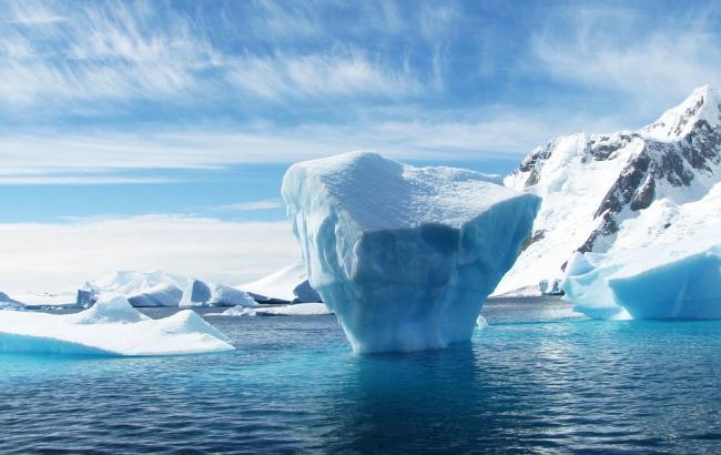 Фото: Льодовик (pixabay.com/robynm)
