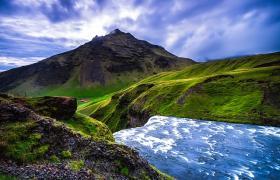 Фото: Путешествие в Исландию (pixabay.com)