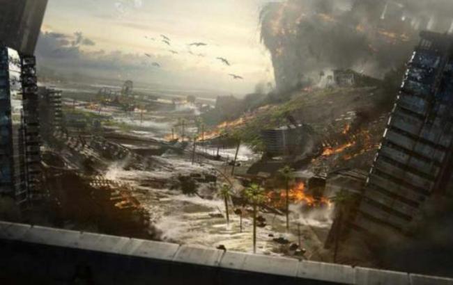 Новая игра от создателя Gears of War будет представлена на днях