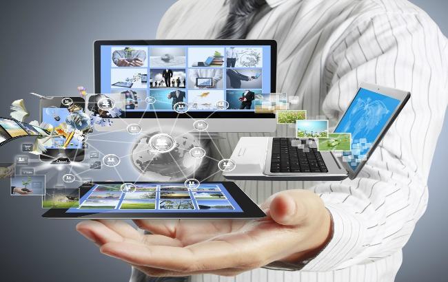 ВР і Кабмін розглянуть можливість створення єдиного державного органу у сфері ІКТ
