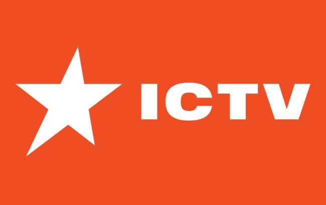 На YouTube-канале ICTV миллион подписчиков