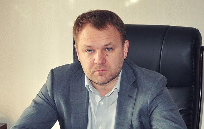 Вугільна імперія: чи розберуть бізнес Віталія Кропачова на запчастини