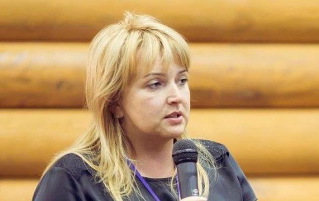 Фото: Ирина Садовьяк (if.gov.ua)