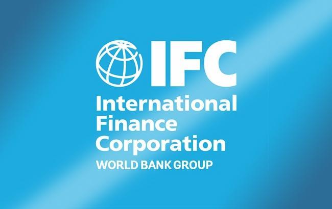 Украина получит 15 млн долларов прямых инвестиций